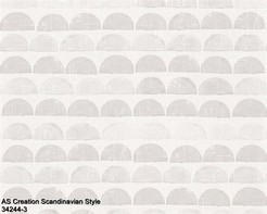 AS_Creations_Scandinavian_Style_34244-3_k.jpg