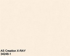 AS_Creations_X-RAY_34248-1_k.jpg
