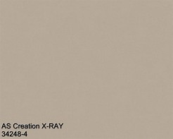 AS_Creations_X-RAY_34248-4_k.jpg