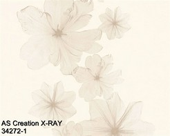AS_Creations_X-RAY_34272-1_k.jpg