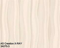 AS_Creations_X-RAY_34275-3_k.jpg