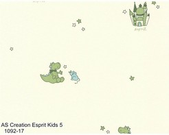AS_creation_Esprit_Kids_5_1092-17_k.jpg
