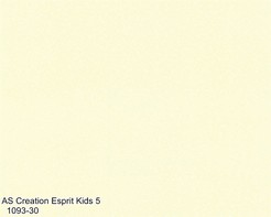 AS_creation_Esprit_Kids_5_1093-30_k.jpg