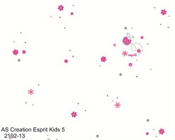 AS_creation_Esprit_Kids_5_2192-13_k.jpg