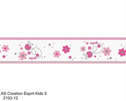 AS_creation_Esprit_Kids_5_2193-12_k.jpg