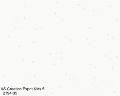 AS_creation_Esprit_Kids_5_2194-35_k.jpg