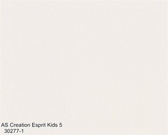 AS_creation_Esprit_Kids_5_30277-1_k.jpg