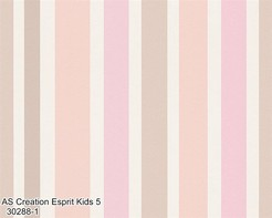 AS_creation_Esprit_Kids_5_30288-1_k.jpg