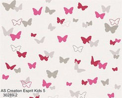AS_creation_Esprit_Kids_5_30289-2_k.jpg
