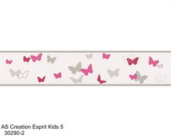 AS_creation_Esprit_Kids_5_30290-2_k.jpg