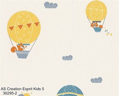 AS_creation_Esprit_Kids_5_30295-2_k.jpg