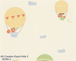 AS_creation_Esprit_Kids_5_30295-3_k.jpg