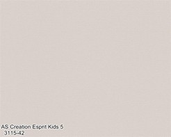 AS_creation_Esprit_Kids_5_3115-42_k.jpg