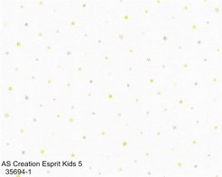 AS_creation_Esprit_Kids_5_35694-1_k.jpg