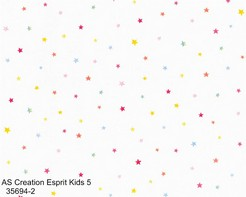 AS_creation_Esprit_Kids_5_35694-2_k.jpg