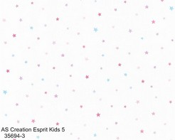AS_creation_Esprit_Kids_5_35694-3_k.jpg