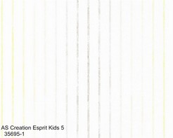 AS_creation_Esprit_Kids_5_35695-1_k.jpg