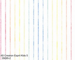 AS_creation_Esprit_Kids_5_35695-2_k.jpg