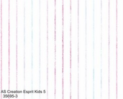 AS_creation_Esprit_Kids_5_35695-3_k.jpg
