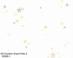 AS_creation_Esprit_Kids_5_35696-1_k.jpg