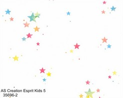 AS_creation_Esprit_Kids_5_35696-2_k.jpg