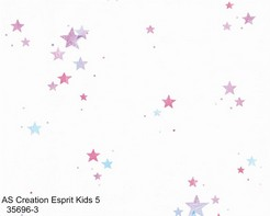 AS_creation_Esprit_Kids_5_35696-3_k.jpg