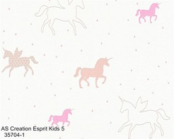 AS_creation_Esprit_Kids_5_35704-1_k.jpg