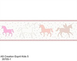 AS_creation_Esprit_Kids_5_35705-1_k.jpg