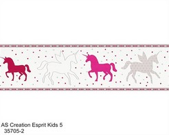 AS_creation_Esprit_Kids_5_35705-2_k.jpg