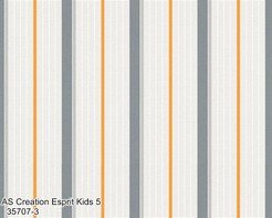 AS_creation_Esprit_Kids_5_35707-3_k.jpg