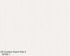 AS_creation_Esprit_Kids_5_35709-1_k.jpg