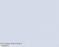 AS_creation_Esprit_Kids_5_35709-8_k.jpg