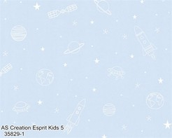 AS_creation_Esprit_Kids_5_35829-1_k.jpg