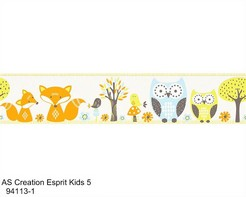 AS_creation_Esprit_Kids_5_94113-1_k.jpg