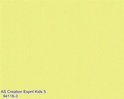 AS_creation_Esprit_Kids_5_94116-3_k.jpg