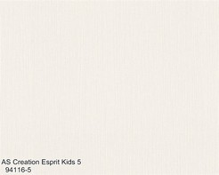 AS_creation_Esprit_Kids_5_94116-5_k.jpg