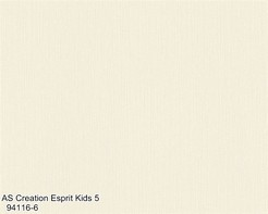 AS_creation_Esprit_Kids_5_94116-6_k.jpg