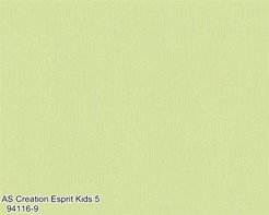 AS_creation_Esprit_Kids_5_94116-9_k.jpg