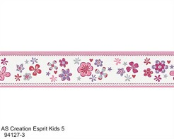 AS_creation_Esprit_Kids_5_94127-3_k.jpg