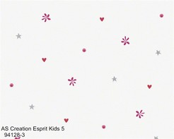 AS_creation_Esprit_Kids_5_94128-3_k.jpg