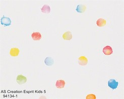 AS_creation_Esprit_Kids_5_94134-1_k.jpg
