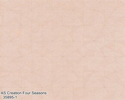 AS_creation_Four_Seasons_35895-1_k.jpg