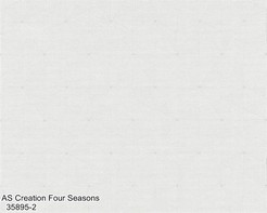 AS_creation_Four_Seasons_35895-2_k.jpg