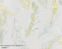 AS_creation_Four_Seasons_35896-1_k.jpg