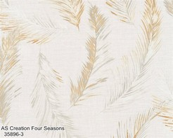 AS_creation_Four_Seasons_35896-3_k.jpg