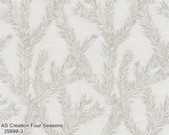 AS_creation_Four_Seasons_35898-3_k.jpg
