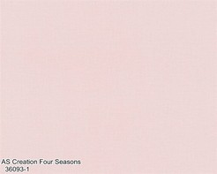 AS_creation_Four_Seasons_36093-1_k.jpg