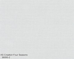 AS_creation_Four_Seasons_36093-2_k.jpg