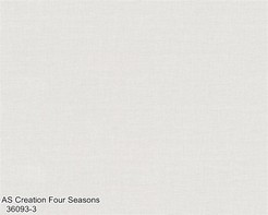 AS_creation_Four_Seasons_36093-3_k.jpg