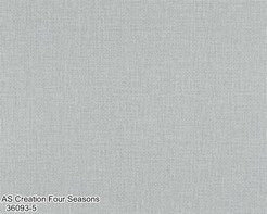 AS_creation_Four_Seasons_36093-5_k.jpg